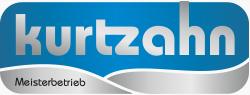 Kurtzahn - Ihr Profi für Sanitär-, Heizungs- und Solartechnik!